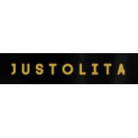 JUSTOLITA, UAB