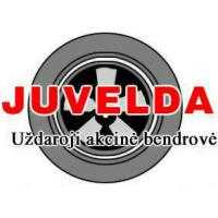 JUVELDA, UAB