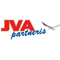 JVA PARTNERIS, UAB