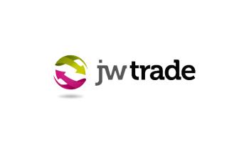 JW Trade, UAB