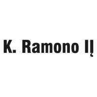 K. Ramono IĮ