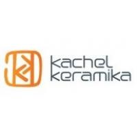 KACHEL KERAMIKA, UAB