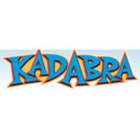 KADABRA, UAB
