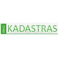 Kadastras, UAB