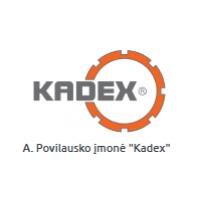 Kadex, A. Povilausko įmonė