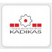 KADIKAS, UAB