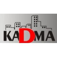 KADMA, UAB