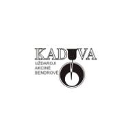 KADUVA, UAB