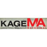 KAGEMA, UAB