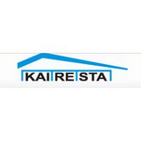 KAIRESTA, UAB
