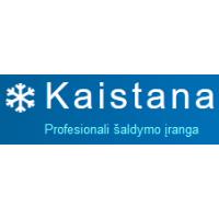 KAISTANA, UAB