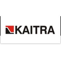 KAITRA, UAB