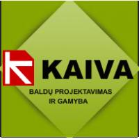 KAIVA, UAB