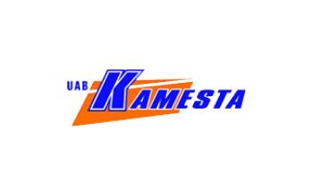KAMESTA, UAB