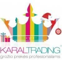 Karal Trading, UAB