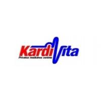 KARDIVITA, UAB privatus medicinos centras