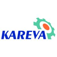 KAREVA, UAB