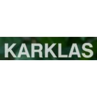 KARKLAS, A. Abramavičiaus IĮ