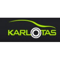 KARLOTAS, UAB
