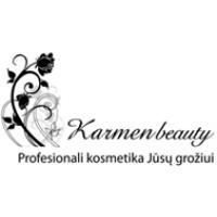 Karmen beauty, UAB