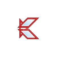 KAROLANA, UAB
