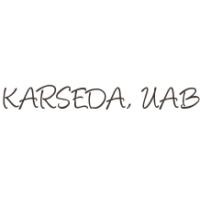 KARSEDA, UAB