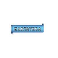 KARTAVEGA, UAB