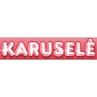 KARUSELĖ, UAB