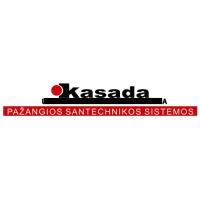 KASADA, UAB