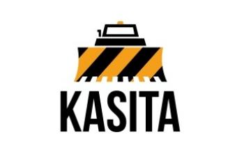 Kasita, UAB