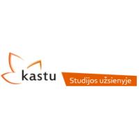 Kastu International