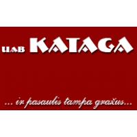 Kataga, UAB