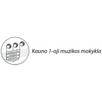Kauno 1-oji muzikos mokykla