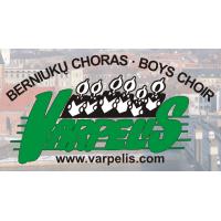 Kauno berniukų chorinio dainavimo mokykla VARPELIS
