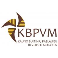 Kauno buitinių paslaugų ir verslo mokykla
