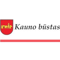 Kauno būstas, UAB