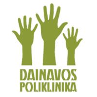 KAUNO DAINAVOS POLIKLINIKA, VšĮ