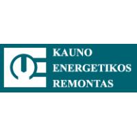 Kauno energetikos remontas, UAB