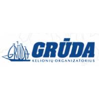 KAUNO GRŪDA, turizmo agentūra, UAB