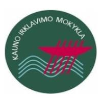 Kauno irklavimo mokykla