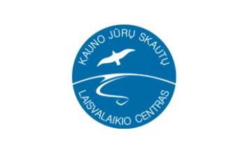 Kauno jūrų skautų laisvalaikio centras