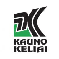KAUNO KELIAI, UAB