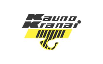 KAUNO KRANAI, UAB