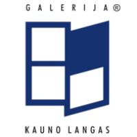 KAUNO LANGAS, meno galerija, UAB