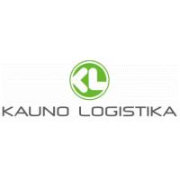 Kauno Logistika, UAB