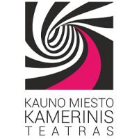Kauno miesto kamerinis teatras, VŠĮ