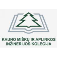 Kauno miškų ir aplinkos inžinerijos kolegija