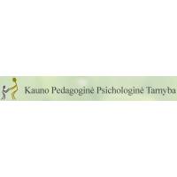 Kauno pedagoginė psichologinė tarnyba