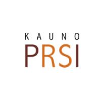 Kauno projektavimo restauravimo ir statybos institutas, UAB