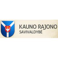 Kauno r. savivaldybės administracija